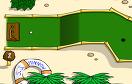 高爾夫球手遊戲 / 高爾夫球手 Game