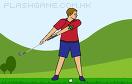 高爾夫水平考驗遊戲 / 高爾夫水平考驗 Game