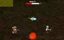 轟滅殭屍遊戲 / 轟滅殭屍 Game