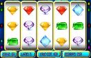 鑽石老虎機遊戲 / 鑽石老虎機 Game