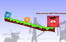 物理笑臉球遊戲 / WereBox Game