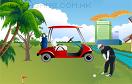 裝飾高爾夫球場遊戲 / 裝飾高爾夫球場 Game