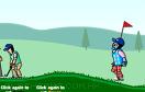 殭屍高爾夫球遊戲 / 殭屍高爾夫球 Game