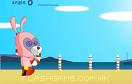 夏日跳水大賽遊戲 / 夏日跳水大賽 Game