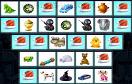 聖誕老人的帽子遊戲 / Christmas Caps Game