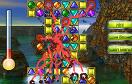 銀河寶石對對碰2加強版遊戲 / 銀河寶石對對碰2加強版 Game