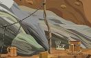 夢幻洞穴逃生遊戲 / 夢幻洞穴逃生 Game