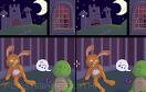 動物越獄遊戲 / 動物越獄 Game