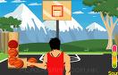 籃球投籃訓練遊戲 / 籃球投籃訓練 Game