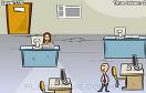 偷懶員工逃出辦公室遊戲 / 偷懶員工逃出辦公室 Game