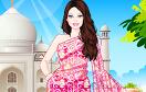 印度公主芭比遊戲 / 印度公主芭比 Game
