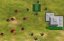 眼鏡蛇特種部隊3遊戲 / 眼鏡蛇特種部隊3 Game