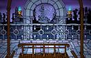 逃出流油的房間9之神廟遊戲 / 逃出流油的房間9之神廟 Game