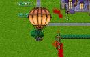 瘋狂防禦行動變態版遊戲 / 瘋狂防禦行動變態版 Game
