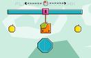 重力橙子2遊戲 / 重力橙子2 Game