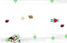 聖誕節收集禮物遊戲 / Christmas Presents Game