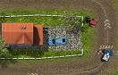 拖拉機競速遊戲 / 拖拉機競速 Game