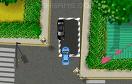 黑幫司機遊戲 / Mafia Man Game