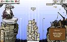 古老磚塊傳說遊戲 / 99 Bricks - Legend Of Garry Game