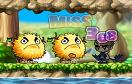 冒險島單機版遊戲 / 冒險島單機版 Game