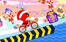 小鳥騎單車遊戲 / 小鳥騎單車 Game