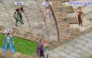 魔域2.4修改版遊戲 / 魔域2.4修改版 Game