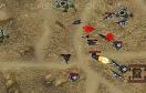戰爭的藝術遊戲 / 戰爭的藝術 Game