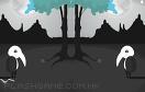記憶鏡像找茬遊戲 / 記憶鏡像找茬 Game