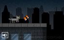 跑酷小貓遊戲 / 跑酷小貓 Game