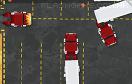 挑戰極限貨車遊戲 / 18 Wheeler 2 Game