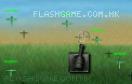 防禦敵機遊戲 / 防禦敵機 Game