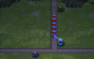 電光塔前線守城3遊戲 / 電光塔前線守城3 Game