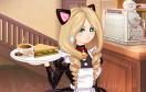 女僕咖啡廳遊戲 / 女僕咖啡廳 Game