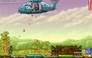 Q版越南大戰遊戲 / Q版越南大戰 Game