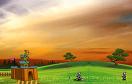 城堡守衛變態版遊戲 / Castle Keeper Game