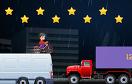 卡車上的極限跑酷遊戲 / 卡車上的極限跑酷 Game