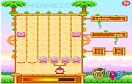 小豬泡泡交換遊戲 / Bubble Swap 2 Game