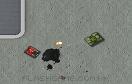 坦克升級戰無敵版遊戲 / 坦克升級戰無敵版 Game