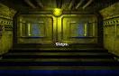 逃出實驗室2遊戲 / 逃出實驗室2 Game