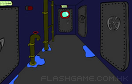 逃出怪異潛水艇2遊戲 / 逃出怪異潛水艇2 Game