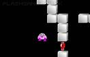 可愛怪物闖關遊戲 / Monsters Game