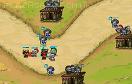 入侵者之戰無敵版遊戲 / 入侵者之戰無敵版 Game