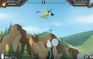 少年駭客大戰植物遊戲 / 少年駭客大戰植物 Game