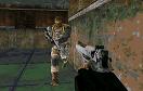 3D反恐訓練2增強版遊戲 / 3D反恐訓練2增強版 Game