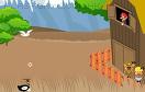 馬里奧保衛農場遊戲 / 馬里奧保衛農場 Game