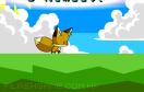 小狐狸冒險遊戲 / Fox Adventure Game