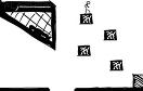 火柴人極限挑戰遊戲 / 火柴人極限挑戰 Game