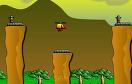 直升機救援行動無敵版遊戲 / 直升機救援行動無敵版 Game