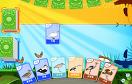 飛鳥卡牌中文版遊戲 / 飛鳥卡牌中文版 Game