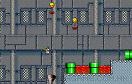 超級瑪利奧4遊戲 / Super Mario 4 Game